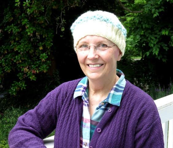 ann cancer update 8
