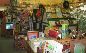 Island Books 1