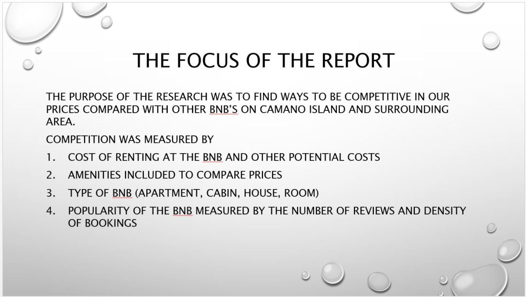 PPT_costs_2