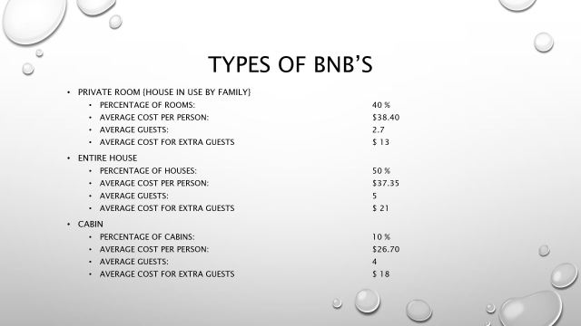 PPT_costs_6
