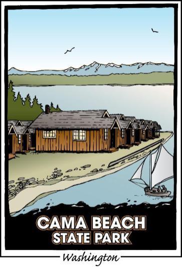 cama beach 3