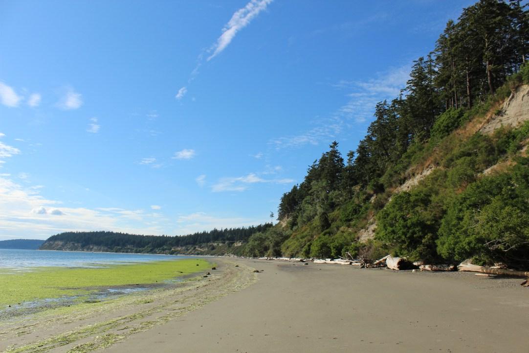 mabana beach 1