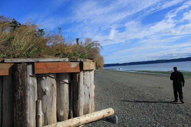 Mabana Beach 3