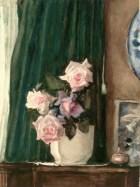 Meetsy's Roses, 300 DPI