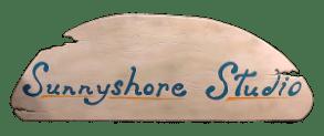 sunnyshore-brand-2016