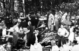 camano_st_pk_picnic_july_27_1949