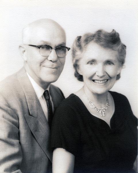 grandma-and-grandpa