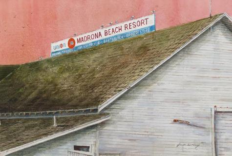 madrona-beach-jack-dorsey