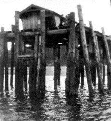 port-of-mabana-2