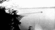 port-of-mabana-3