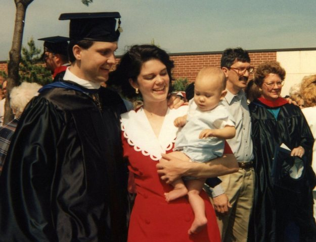 teds-graduation