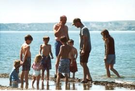 2004 Dorsey Family Vacation to Yellowstone and Montana 262 - Copy (2) - Copy - Copy
