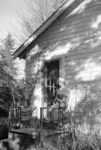 Early Montana Beach house, FYC b