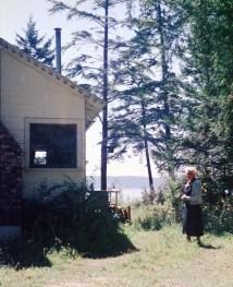 FYC at Montana Beach