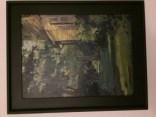 001 - Framed