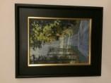 0013 - Framed