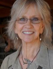 Betty Dorotik