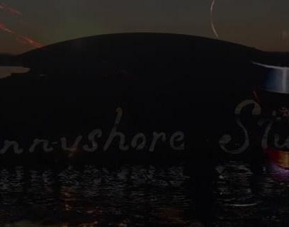 sunnyshore-studio-sonic-branding-mov