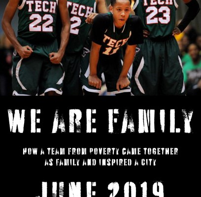 Date For Exclusive Screening in Indianapolis of We are Family Set: Saturday, June 13