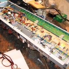 Fender Hot Rod Deluxe Wiring Diagram Alco Oil Pressure Switch Tube Amp Blog Sunnyside Amps For The