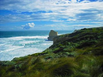 Tipps Melbourne 12 Apostel Great Ocean Road