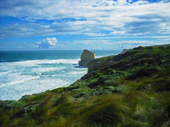 Ausflugsziele Melbourne Great Ocean Road