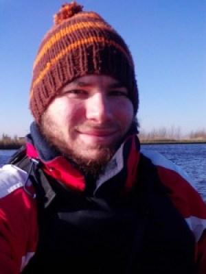 Blogger Sebastian segelnistleben