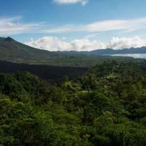 Gunung Batur Tour Sunrise