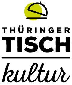 Logo-ThueringerTischkultur