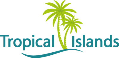 Tropical-Islands_Logo_2016_RGB_preview