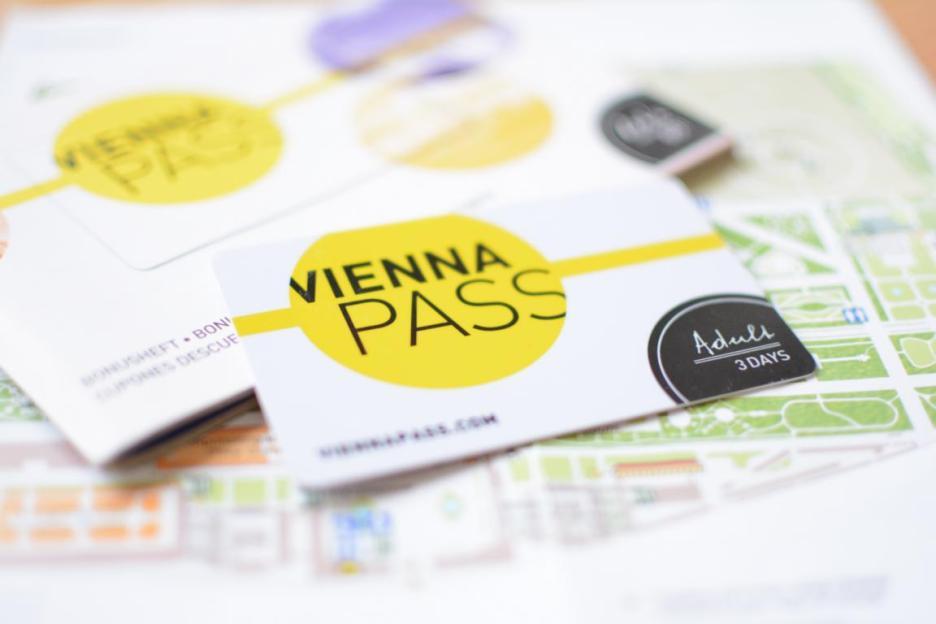 wien tipps vienna pass