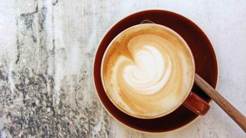 Tipps Stellenbosch Cafe Kapstadt und Umgebung