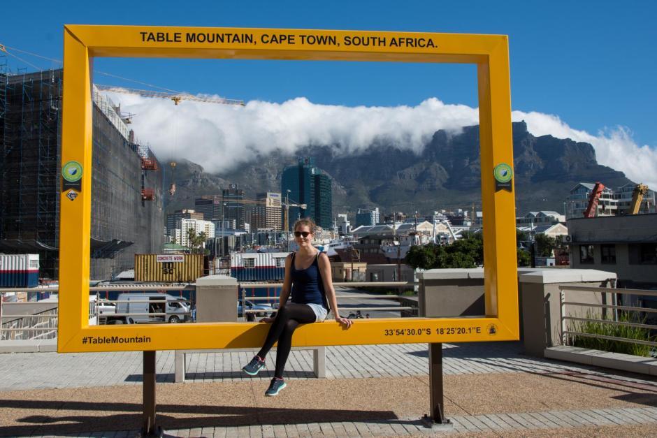 Kapstadt und Umgebung Sehenswürdigkeiten Tipps