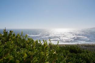 Kap der guten Hoffnung Kapstadt und Umgebung
