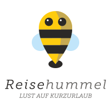 Hummel gross