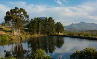 Reiseplanung Südafrika Individuell planen
