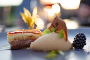 haubers alpenresort dessert kulinarik