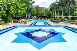 cinnamon lodges habarana pool
