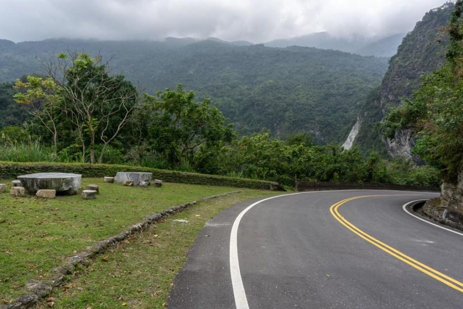 walami-trail-taiwan00003