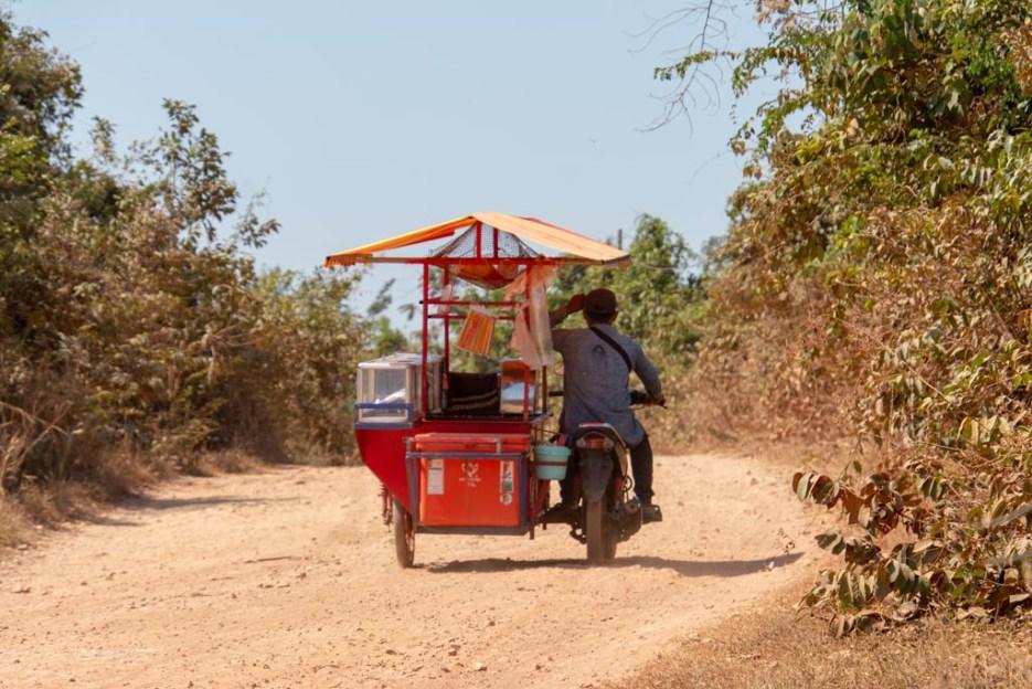 tamron 18-400 mm beispielfoto kambodscha