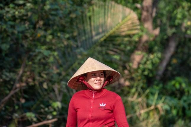 tamron 18-400 mm beispielfoto portrait