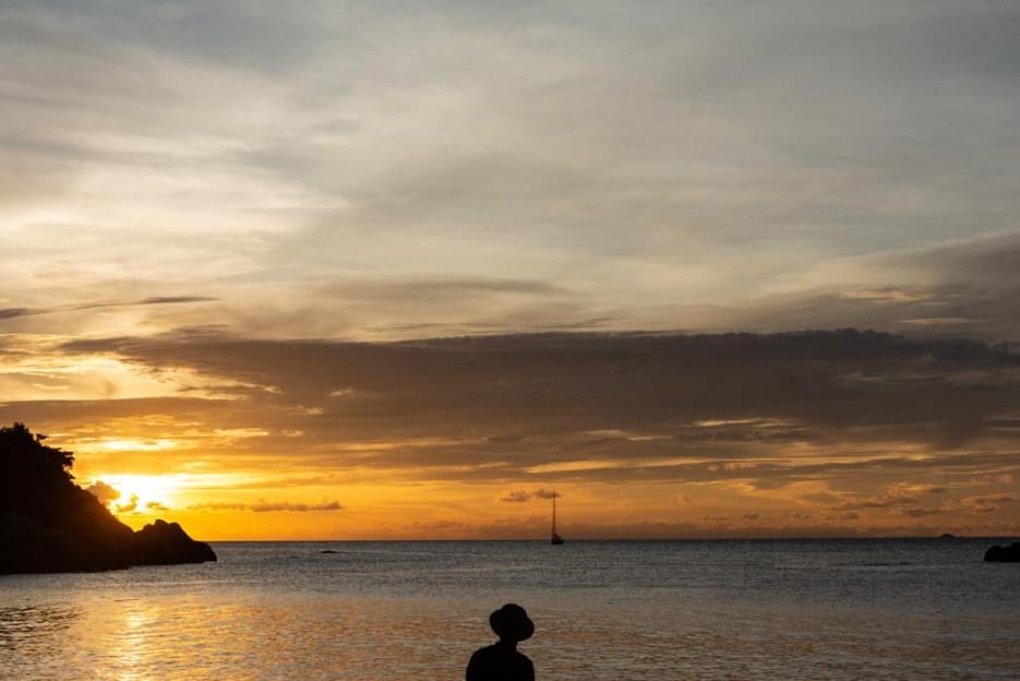 tamron 18-400 mm beispielfoto sonnenuntergang