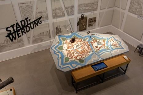 wolfenbüttel bürger museum
