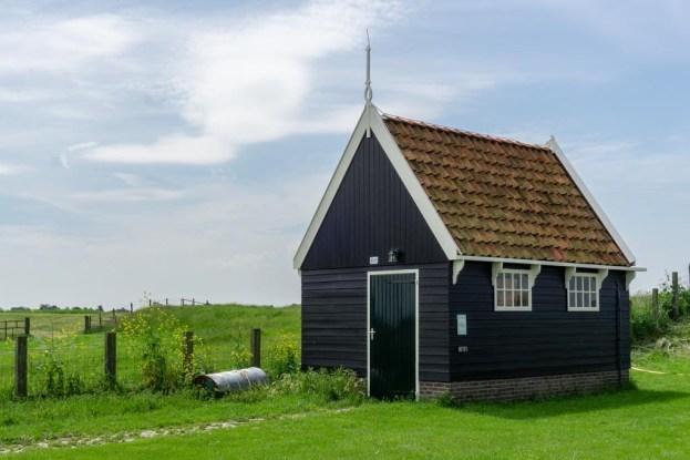 beemster niederlande
