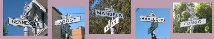 Street-names-banner