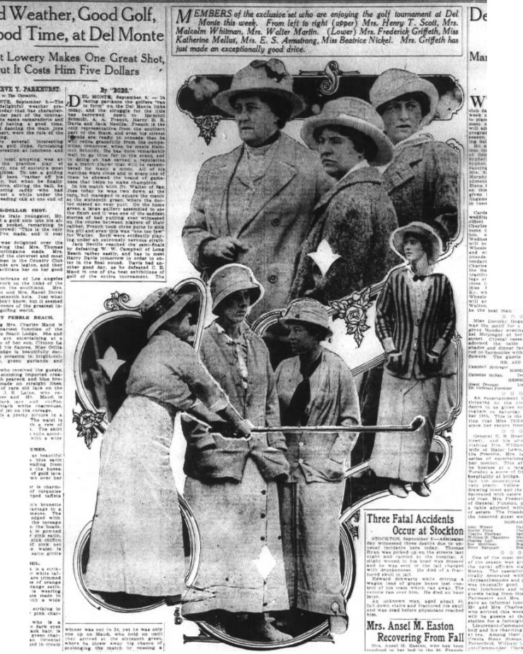 1914Sep10-SFChronicle-p7-sporting