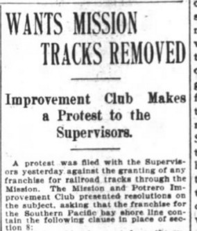 Still protesting. SF Chronicle, 29 May 1902.