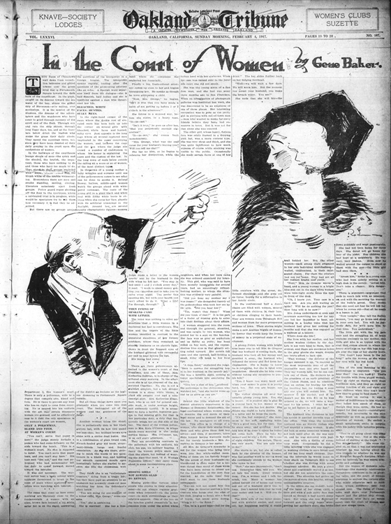 1917feb04-oaktribune-lp37ong-article-womens-court-de-greayer-ss