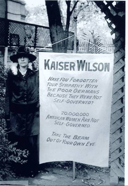 http://www.teachwithmovies.org/guides/iron-jawed-angels-files/kaiser-wilson-banner.jpg