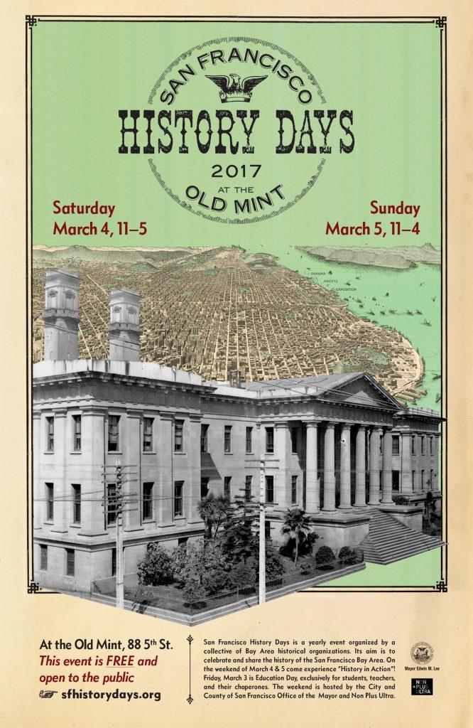 historydays_poster-2017-666x1024
